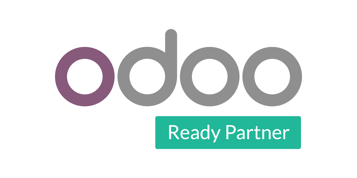 odoo_ready_partners_rgb-2
