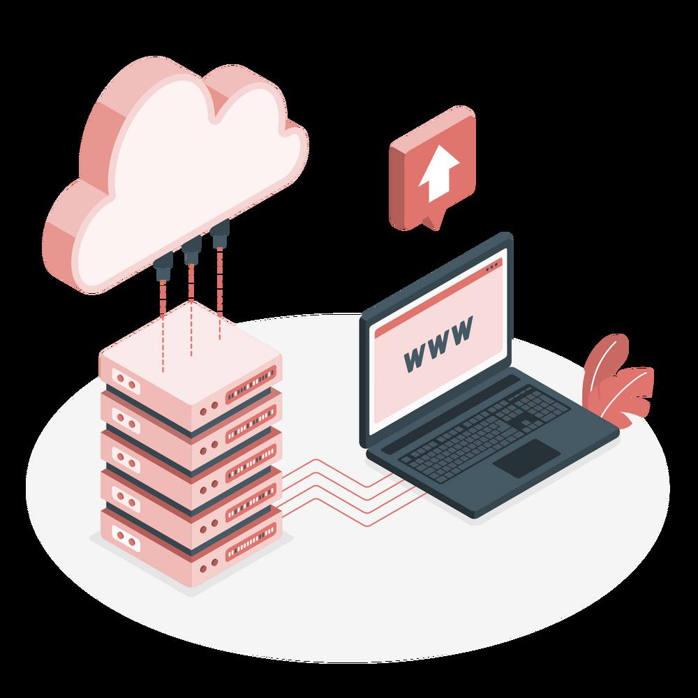 rsz_cloud_hosting-amico