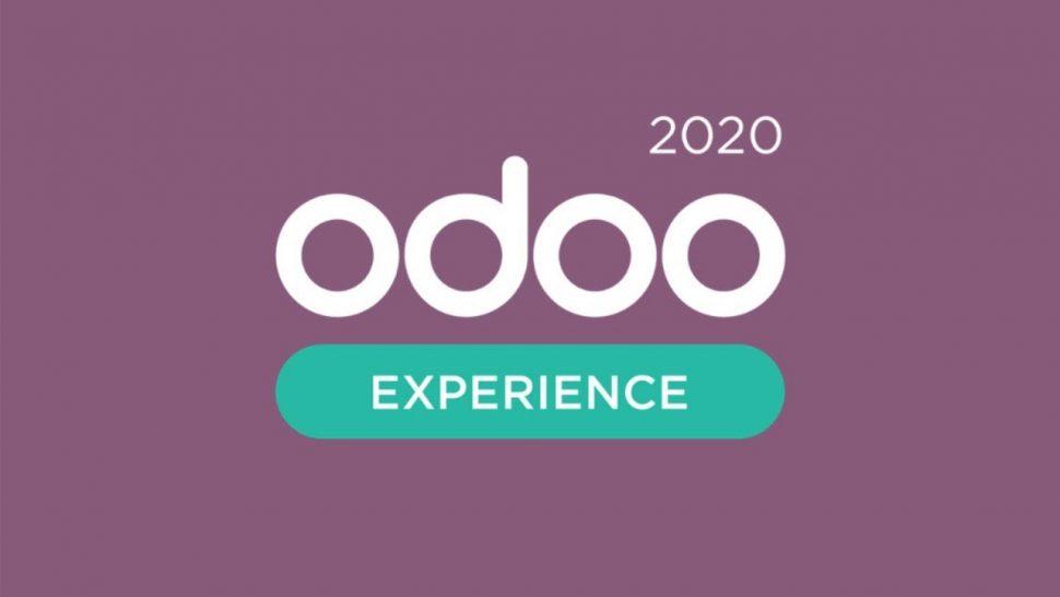 Wat is nieuw in Odoo 14