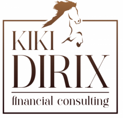 Kiki Dirix – Financial Consulting