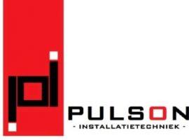 Pulson Installatietechniek