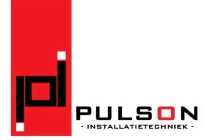 Pulson